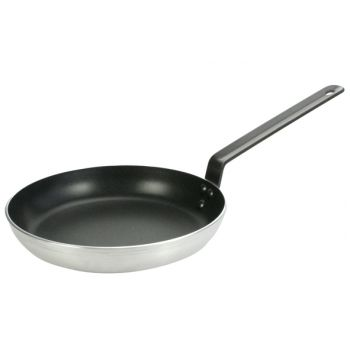 Cosy & Trendy For Professionals Ct Prof Frying Pan D32cm Anti Sticoating
