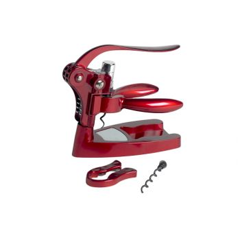 Cosy & Trendy Wineset Corkscrew-caps Cutter