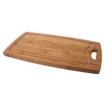 Cosy & Trendy Sudan Meat Cutting Board Bamboo