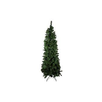 Cosy @ Home Tree Slim Eastern 275cm D114cm 1654tips