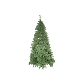 Cosy @ Home Tree Deluxe Noble Pine 1,8m 720tips