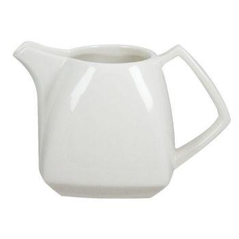 Cosy & Trendy Madrid Milk Jar 9x13cm