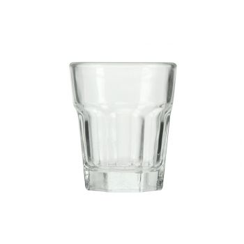 Cosy & Trendy Welcome Apero Glass Set6 D4,8xh5,6-5,5cl