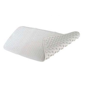 Curver Bathmat White 71x36cm