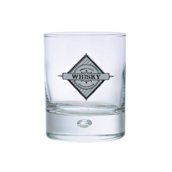 Durobor Disco Tumbler 29cl Set6 Whisky