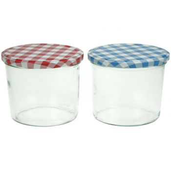 Cosy & Trendy Marmelade Bowl 23cl Set 6