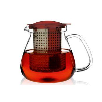 Finum Finum Tea Control 1,0l Red