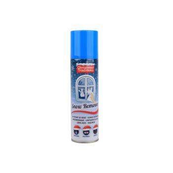 Goodmark Spray Sneeuw Reiniger 125ml
