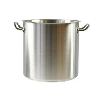 Cosy & Trendy For Professionals Ct Prof Cooking Pot High 25l 32x32cm