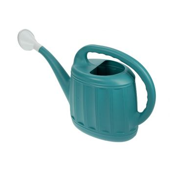 Hega Hogar Eco Watering Can 7l