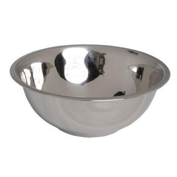Cosy & Trendy Mixing Bowl Ss D18xh6cm 0.4mm
