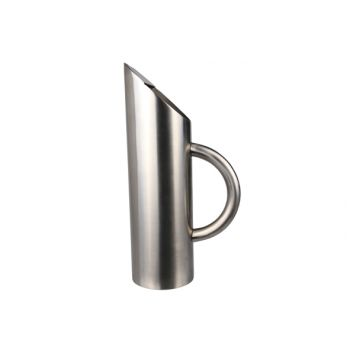 Cosy & Trendy Jug Stainless Steel Mat D9xh30cm