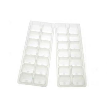 Cosy & Trendy Ct Icecube Tray Set 2