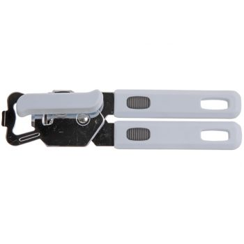 Cosy & Trendy Can Opener Clipstrip Handle White