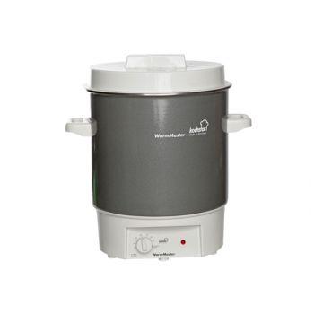 Kochstar Sterilizing Boiler 27l Thermost. 2500