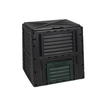 Cosy & Trendy Compostbak 450l 80x80x81cm