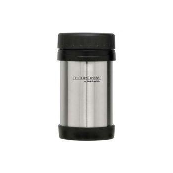 Thermos Everyday Food Jar 0,5l