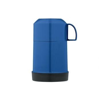 Thermos Nice Food Jar Blue 220ml