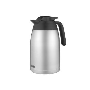 Thermos Thv-1500 Coffee Pot Stainless Steel 1,5l