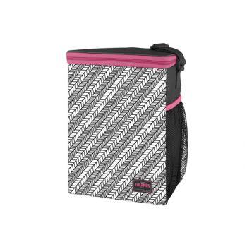 Thermos Fashion Basics Coolerbag 9l Lockwood