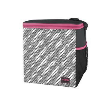 Thermos Fashion Basics Coolerbag 16.5l Lockwood