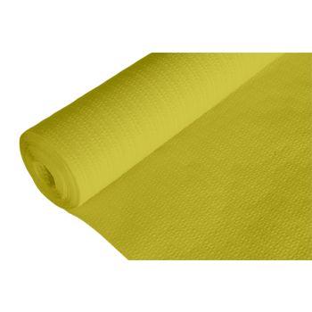 Cosy & Trendy For Professionals Ct Prof Tablecloth Kiwi 1,18x20m