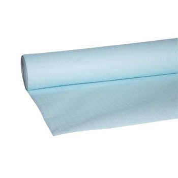 Cosy & Trendy For Professionals Ct Prof Tablecloth Caraibes 1,18x20m