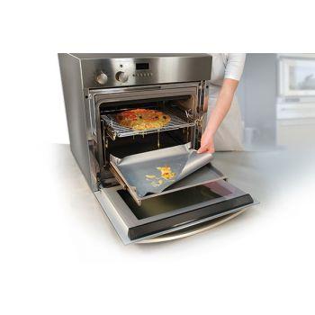 Nostik Nostik Ovenprotector 36x45cm-box