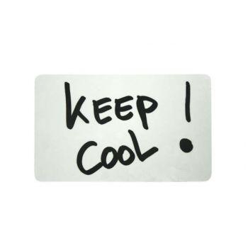 Ricolor Cutting Board Keep Cool 23.5x14.5cm