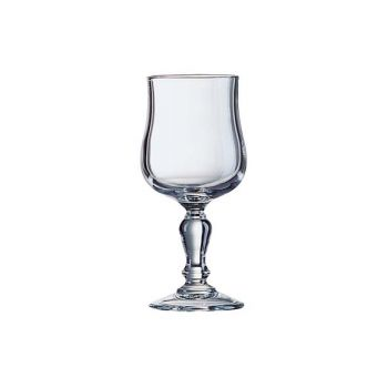Arcoroc Normandie Wine Glass 16,5cl