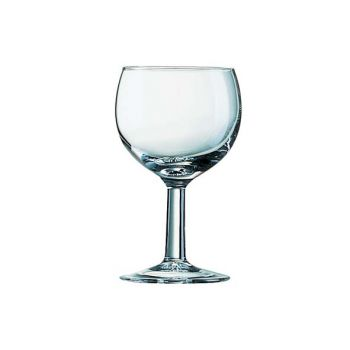 Arcoroc Balloon 12 Cl Wine Glass **