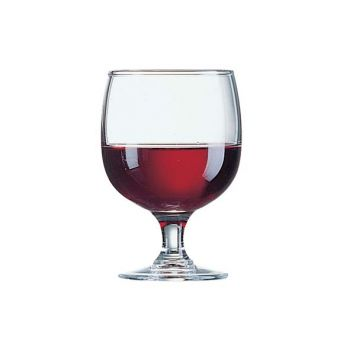 Arcoroc Amelia Wine Glass 16cl