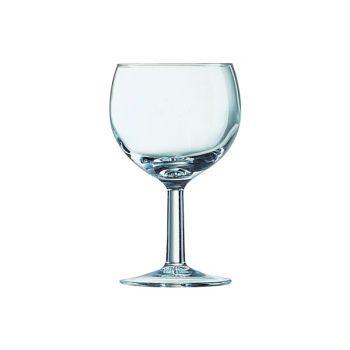 Arcoroc Ballon Wine Glas 25cl Set12