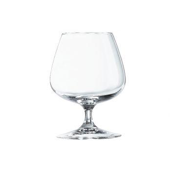 Arcoroc Degustation Liquor Glass 41cl Cognac