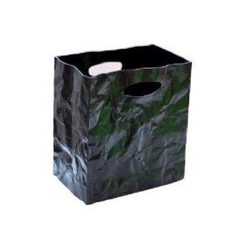 Surplus Systems Surplus Knitterbox Mini Black