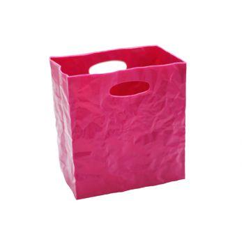 Surplus Systems Surplus Knitterbox Mini Magenta