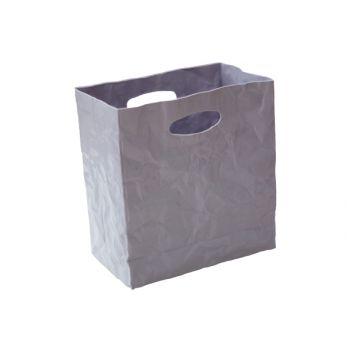 Surplus Systems Surplus Knitterbox Mini Grey