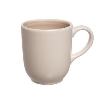Cosy & Trendy Turbolino Brown Mug