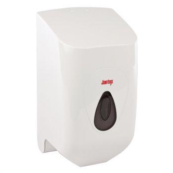 Jantex centrefeed handdoekdispenser klein