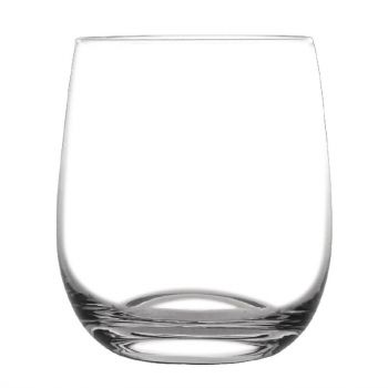 Olympia ronde tumbler 31.5cl