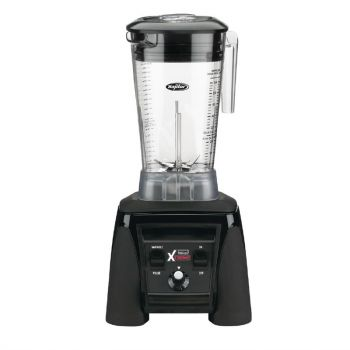 Waring X-Prep Hi-Power 2L blender variabele snelheid MX1200XTX