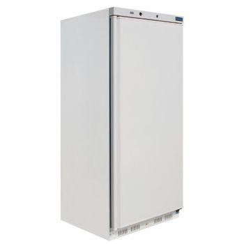 Polar G-serie 1-deurs koeling met euronorm opslag 522L