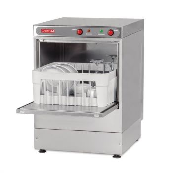 Gastro M Barline 35 glazenspoelmachine