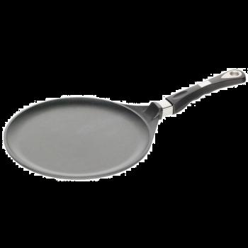 AMT 128 crêpes pan 28 cm - induction