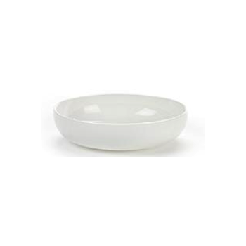 Piet Boon Base B9214708H High Plate XS D12xH3cm Glazed