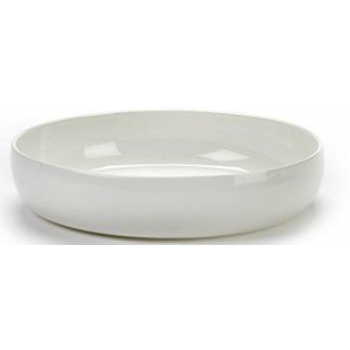 Piet Boon Base B9214715H Deep Plate Medium Glazed D20xH4,5cm