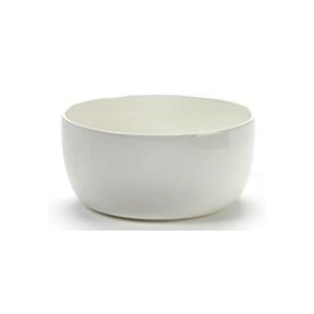 Piet Boon Base B9214718H Low Bowl small D12cmxH6cm Glazed