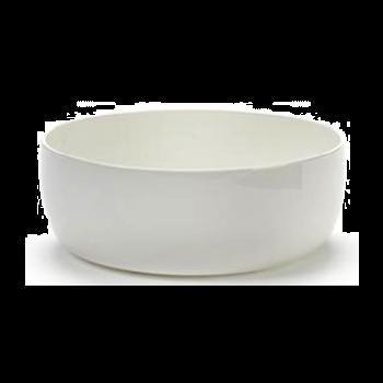 Piet Boon B9214719H Base Low Bowl medium D16cmx6cm Glazed