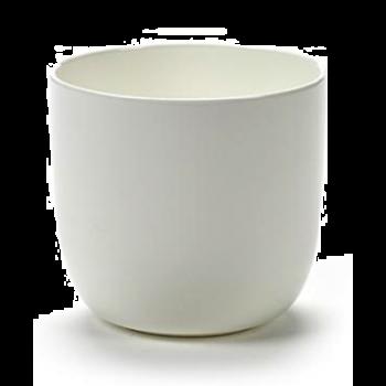 Piet Boon Base B9214729H Coffee Cup Glazed