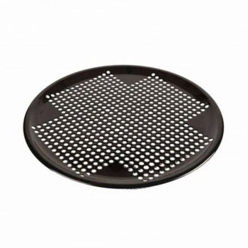 Big Green Egg Round Perforated Cooking Grid 41cm